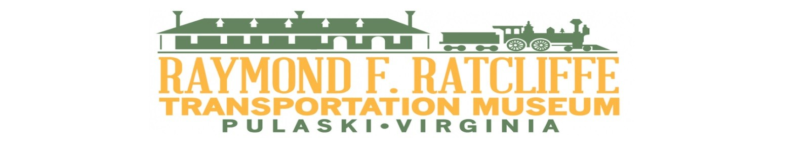 The Raymond F. Ratcliffe Memorial Transportation Museum